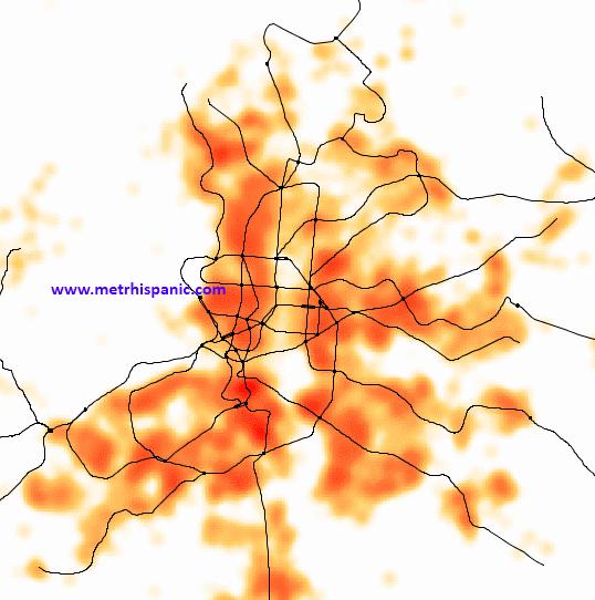 2mad-pobl2010-metro