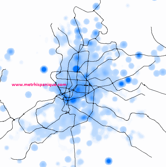 4mad-ocuptot2010-metro