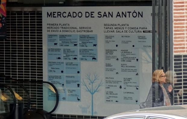 San Antón 2