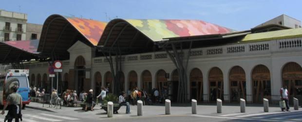 Santa Caterina1