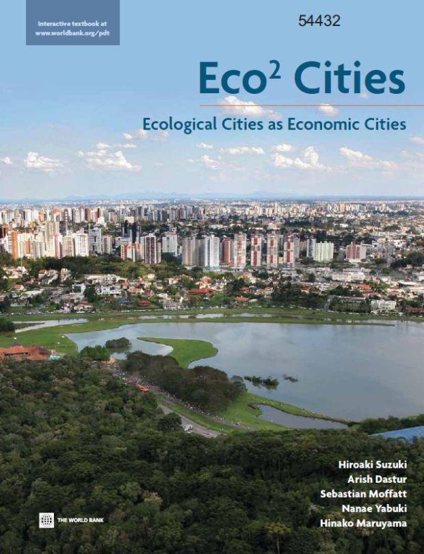 2-eco2cities