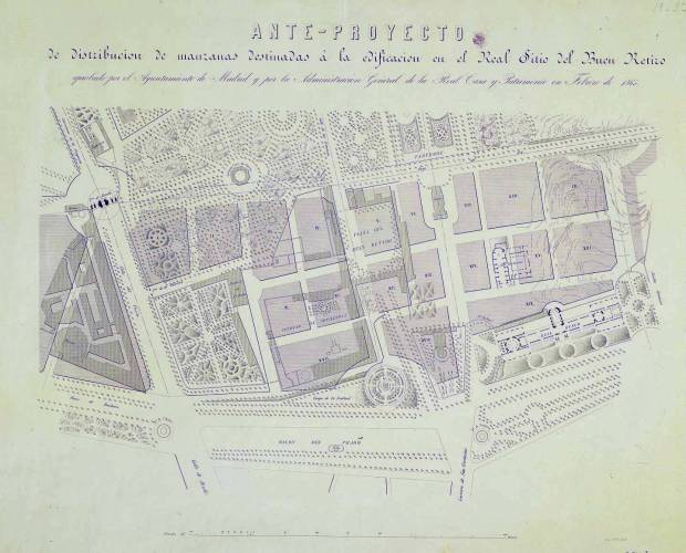 Image de la Biblioteca Digital Hispánica (bne.es)