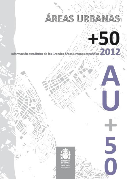 AU+50