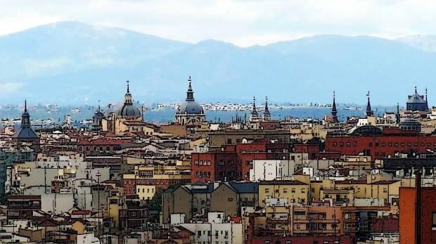 Madrid-cen