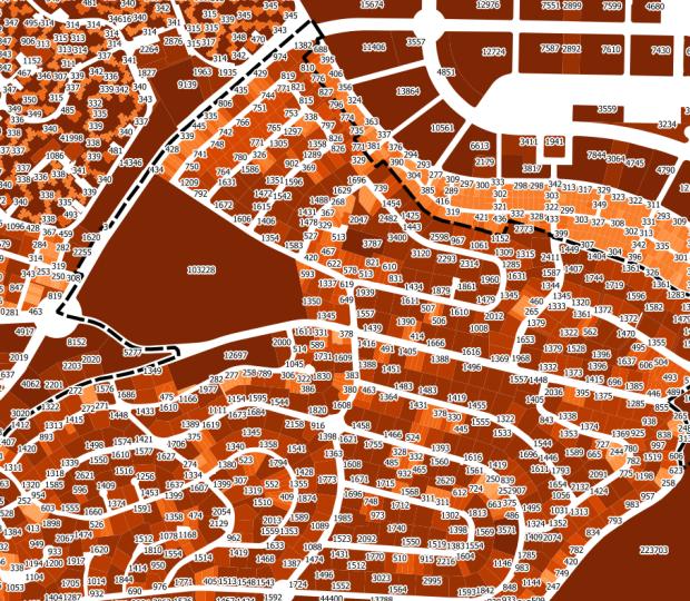 colonia4-area