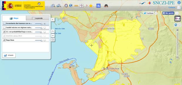 mapas2014-8
