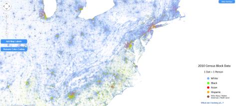 maps 2014-6-census map america