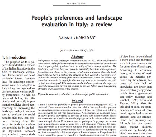 Biblio 98 paisaje italia economia